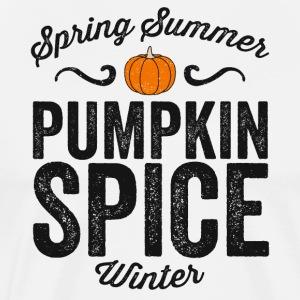 c2ce9f572e60 Pumpkin Spice Obsessed TShirt Cute Fall Autumn by 14th Floor Apparel ...