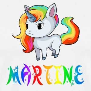 Unicorn Martine