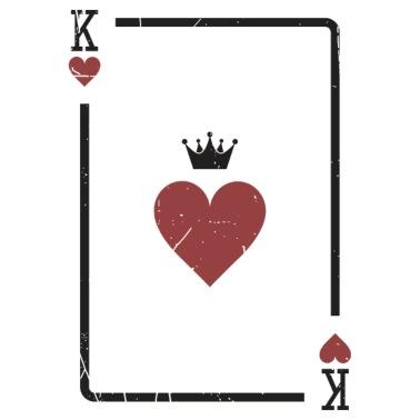 Skat Spielen King