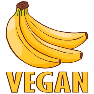 lesbisk banan sex