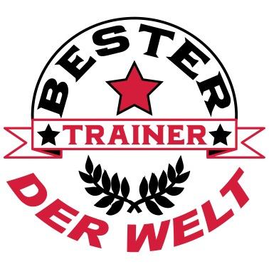 Bester Trainer Der Welt