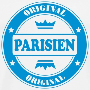 Original parisien