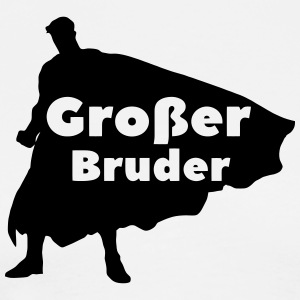 Großer Bruder Big Brother