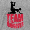 Team Hangover Sex Party - Männer Premium T-Shirt