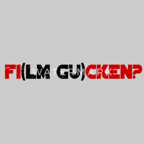 Film Gucken - Ficken Humor Netflix Serien Date Männer