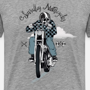 Savallas Motorcycles