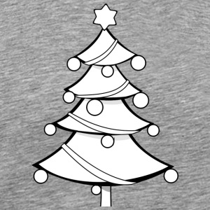Christma s156 - Men's Premium T-Shirt