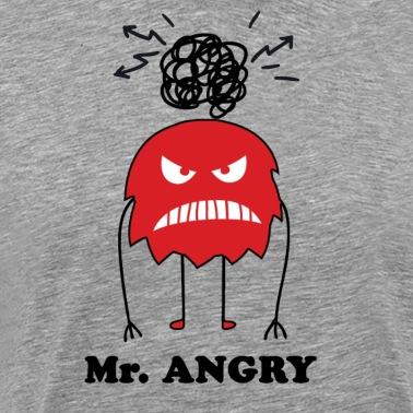 mr-angry.jpg