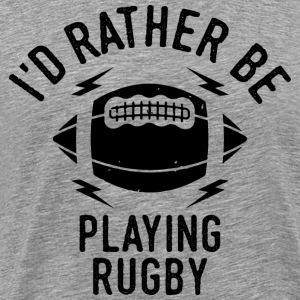 Cool Funny Rugby Team Kids Sayings Gift Idea