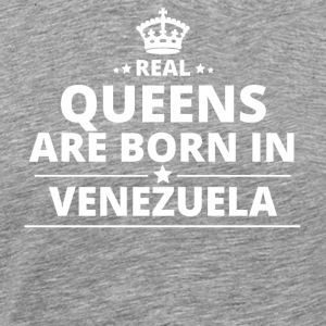 LOVE GIFT queensborn in VENEZUELA
