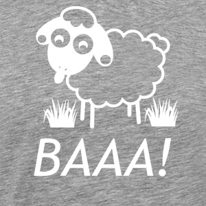 Farm Farm Sweet Baby Sheep Kids Gift