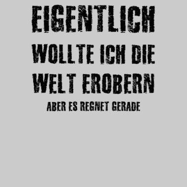 Lustige Sprüche Geschenk Zb Geburtstag Männer Männer Premium T Shirt Schwarz