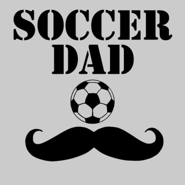 Saksa Soccer Ball Soccer Miesten premium t-paita  f850a98739