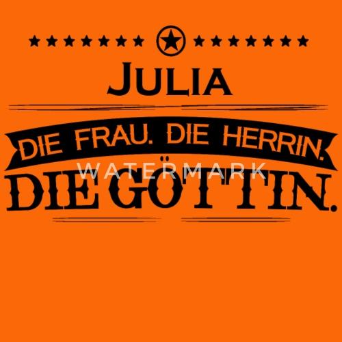 Geburtstag Legende Goettin Julia Von Spreadshirt