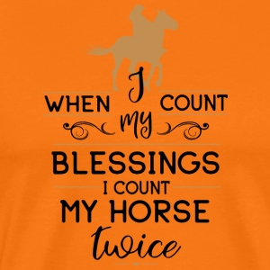 Horse T-Shirt Gift for rider and rider