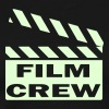 Film Crew - Men's Premium T-Shirt