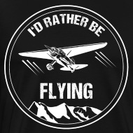 Aviation related christmas gifts