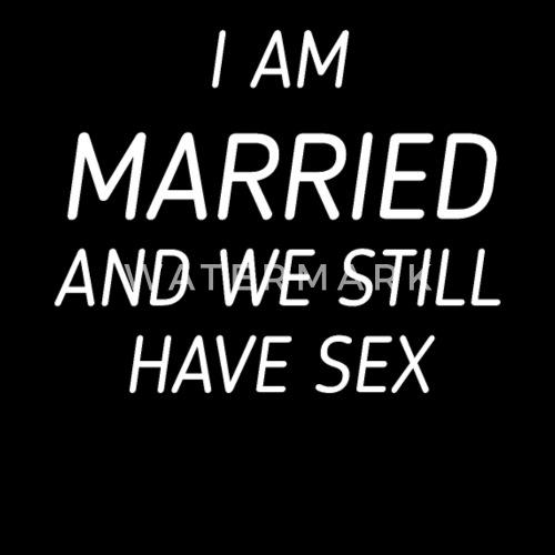 sex & mehr