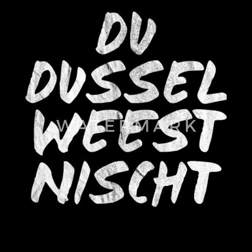 sächsischer dialekt