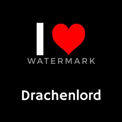 drachenlord merch