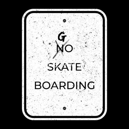 skater sprüche Skate Sprüche Spruch Skateboard Männer Premium T Shirt | Spreadshirt skater sprüche