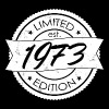 Limited Edition est 1973 - Men's Premium T-Shirt