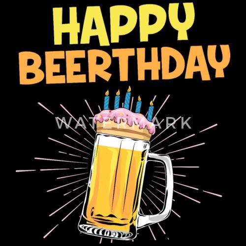 Bilder Geburtstag Manner Bier Hylen Maddawards Com
