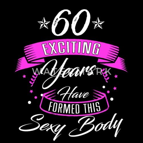 db176bbaf03 Verjaardag 60 Man #STM84 - AgnesWaMu
