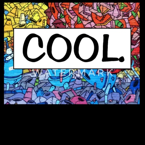 cool graffiti by jackparis777 spreadshirt