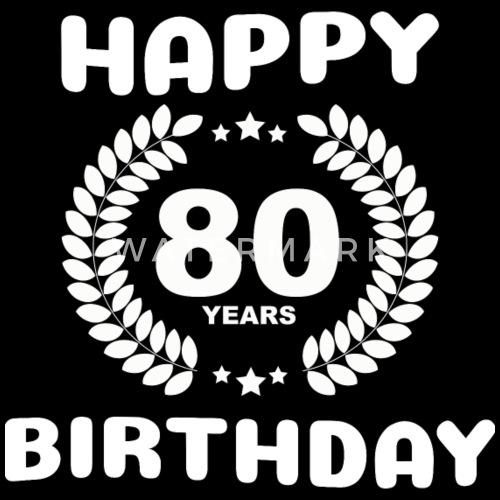 Verjaardagskado 50 Jaar Man