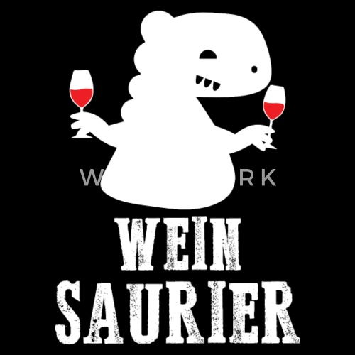 T Humour Shirt Premium Chemise Vin Homme Cadeau Drôle Dinosaures qaPXx