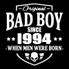 Bad Boy Since 1994 - T-shirt Premium Homme