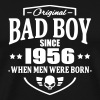 Bad Boy Since 1956 - Herre premium T-shirt