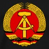 East Germany DDR - T-shirt Premium Homme