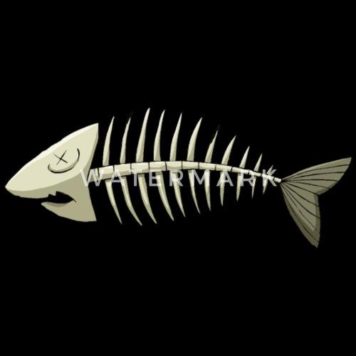 Focal Clear vs Hifiman Arya  - Pagina 3 Lisca-di-pesce-maglietta-premium-da-uomo