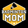badminton Mom - Men's Premium T-Shirt