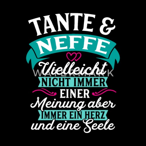Geschenk Zum 18 Geburtstag Neffe - etsy bild
