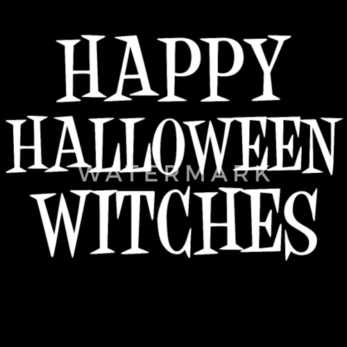 happy halloween witches witches witches witchcraft by woop woop