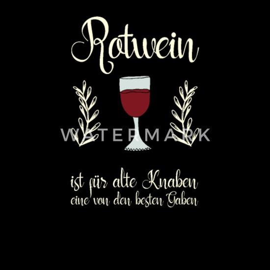 Wilhelm Busch Zitate Sprüche Rotwein Geburtstag Männer