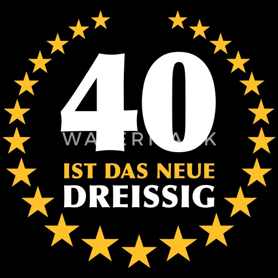 30 Geburtstag Feiern So Planst Du Die Perfekte Party Desired De