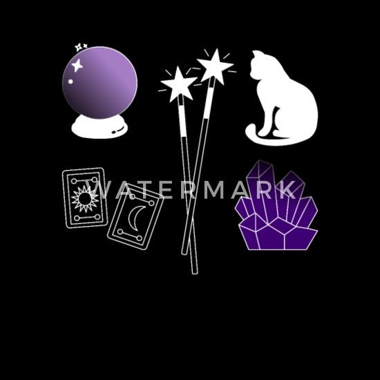 Zauber Zauberer Zauberstab Clip-art - andere png herunterladen - 648*471 -  Kostenlos transparent Menschliches Verhalten png Herunterladen.