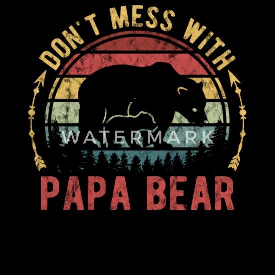Daddy/'s Our n 1 CALCIATORE Uomo Nero CALZINI padri giorno o di compleanno regalo padre