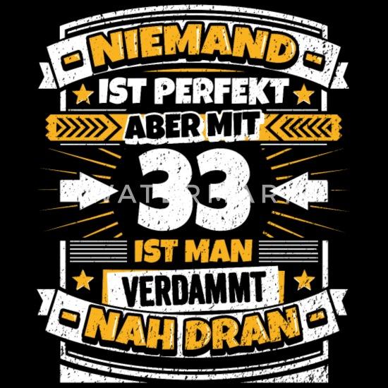 Geburtstag 33 Mann Lustige Spruche 30 Geburtstag Mann