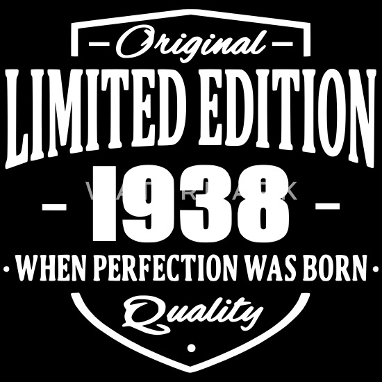 limited-edition-1938-maenner-premium-t-s
