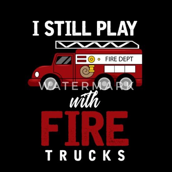 dating website brandweerlieden