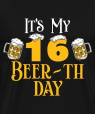 40 geburtstag bier gedicht