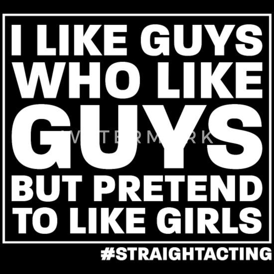 Suoraan kaverit seksiä homo miesten