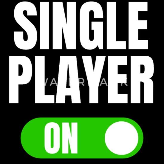 Singles Gaming, Kontaktanzeigen aus Gaming bei