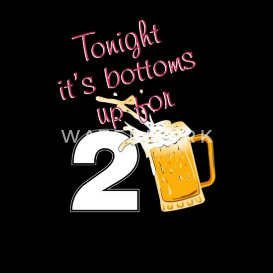 20 Geburtstag Feiern