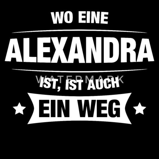 Happy Birthday Alexandra 1dblogandmore